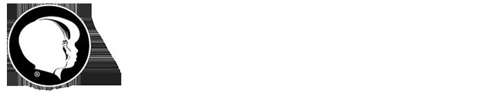 700-cef logo