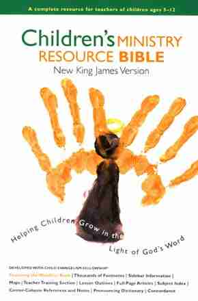 CHILDRENS_MINISTRY_RESOURCE_BIBLE