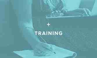 fature_training